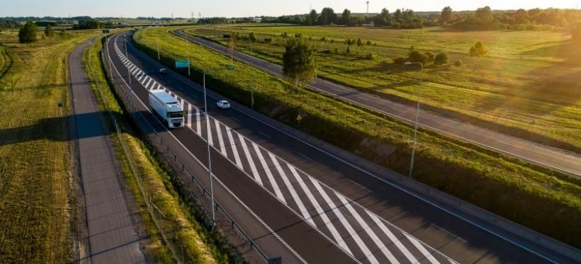 Będzie rozbudowa S19 na odcinku Sokołów Młp. – Jasionka
