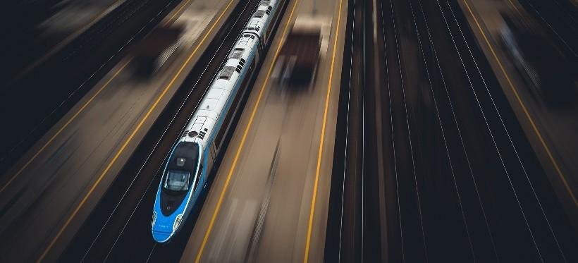 Z Rzeszowa do Czech i Austrii! Nowy rozkład jazdy pociągów PKP Intercity