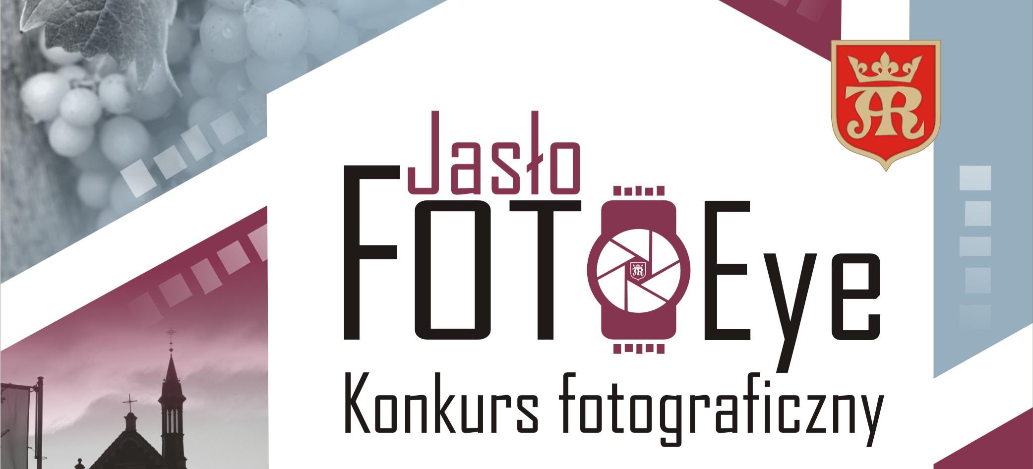 Zagłosuj na najlepsze zdjęcie lipca w konkursie Jasło FOToEye!