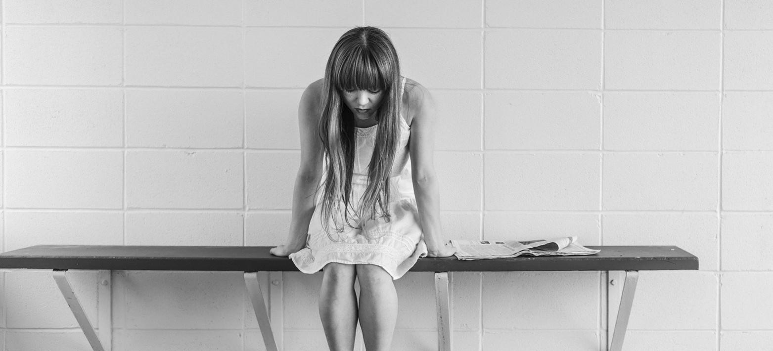 35-latek zgwałcił młodą kobietę. Jest tymczasowy areszt