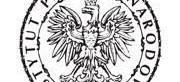 100. rocznica zwycięstwa w Bitwie Warszawskiej – okoliczne wydarzenia