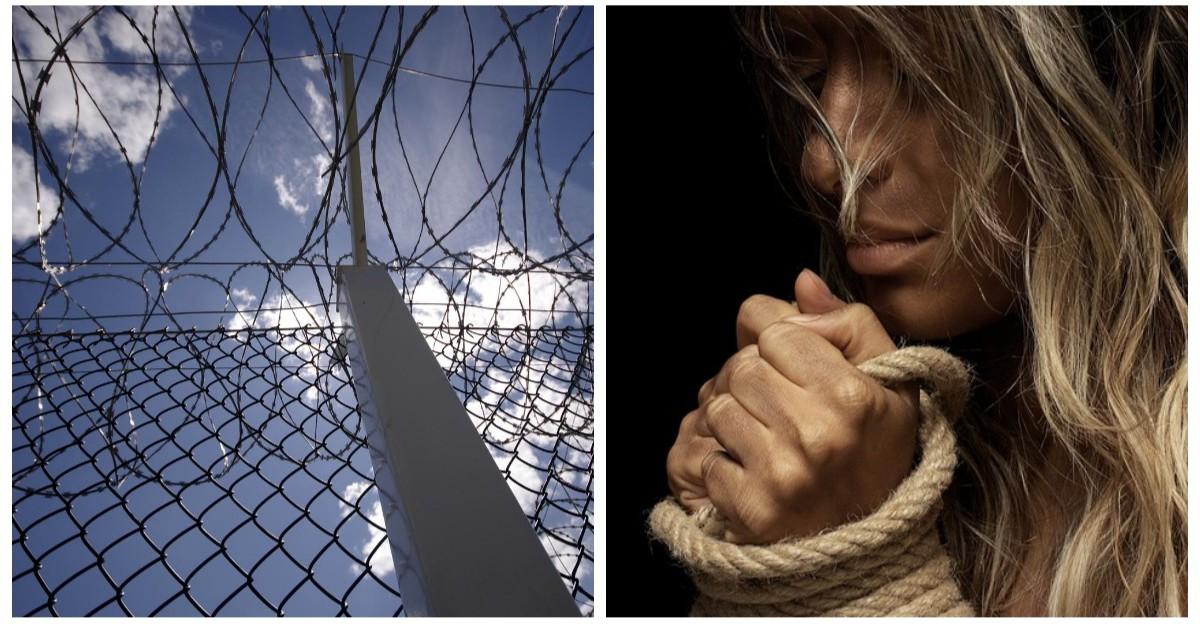 PODKARPACIE: Molestowanie funkcjonariuszek w zakładzie karnym? Sprawę bada komisja
