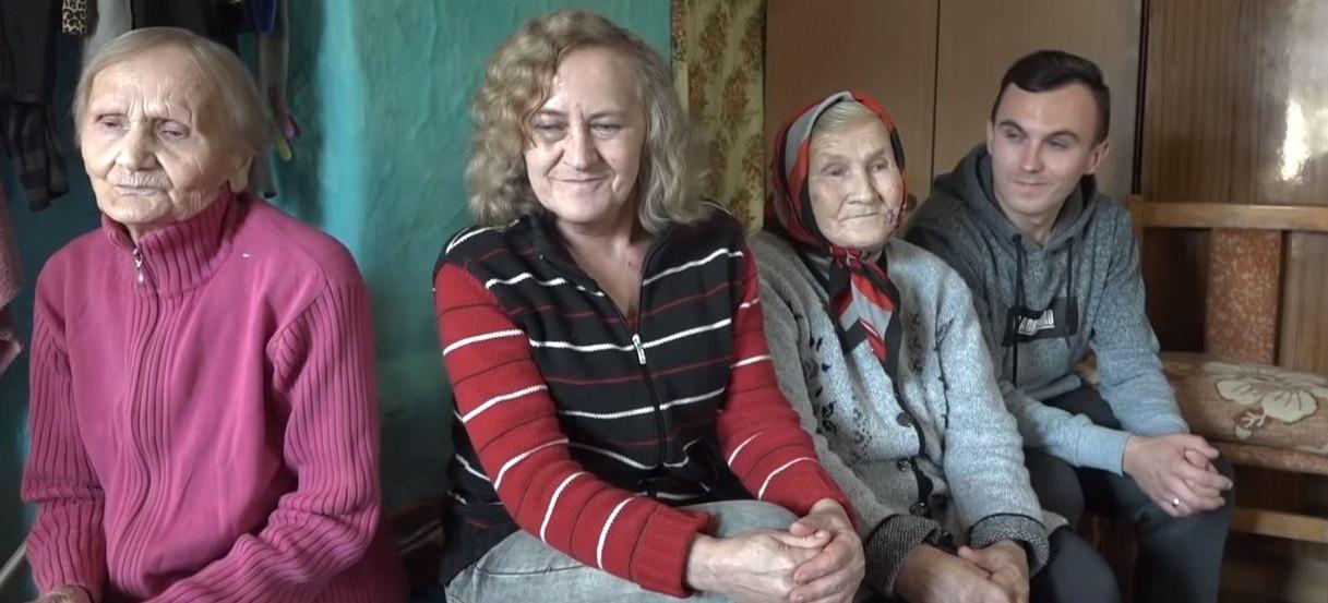 POTRZEBNA POMOC! Żyją na skraju nędzy, marzą o małym domku (VIDEO)