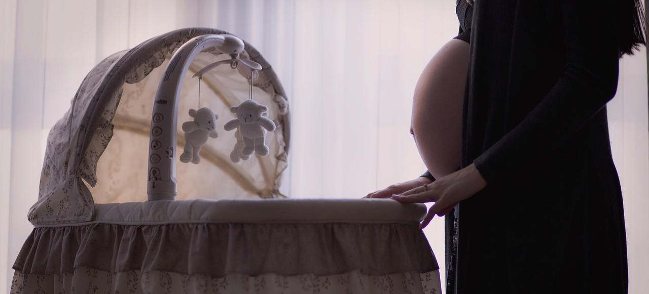 BIESZCZADY: Ustrzycka porodówka do likwidacji. Społeczeństwo protestuje
