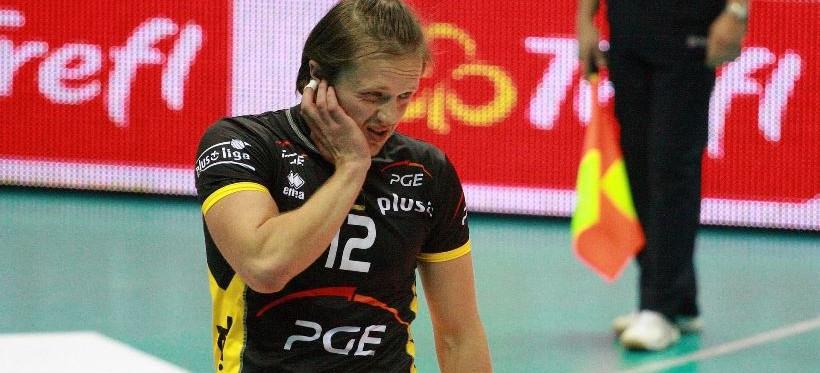 Paweł Woicki wraca do Asseco Resovii po 11 latach!