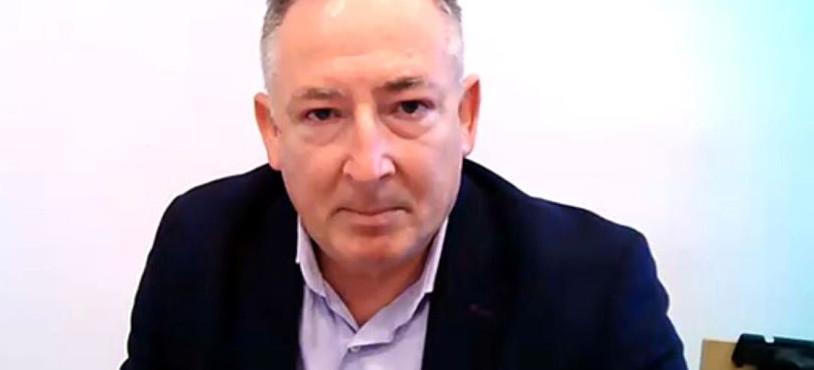 Były minister Bartłomiej Sienkiewicz wykładowcą w rzeszowskiej WSPiA