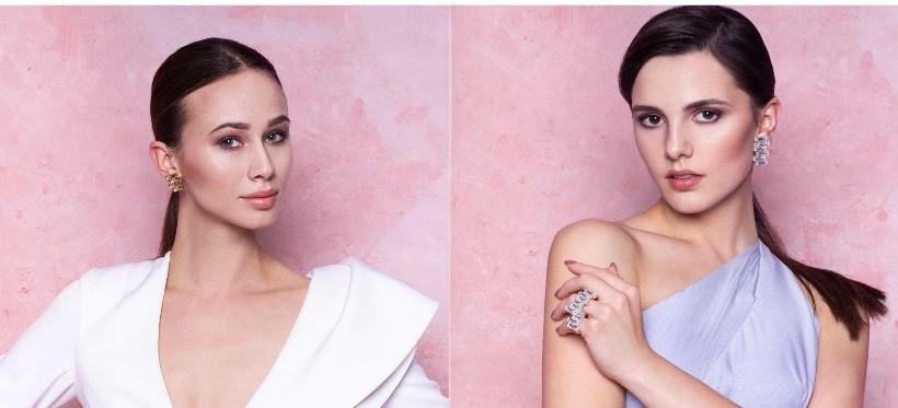 Dwie reprezentantki Podkarpacia w finale Miss Polski. Czy któraś z nich zdobędzie tytuł?