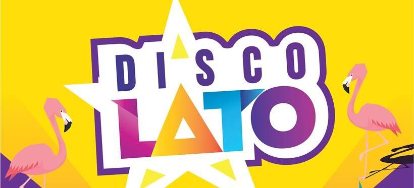 Disco Lato Rzeszów już w najbliższą sobotę!