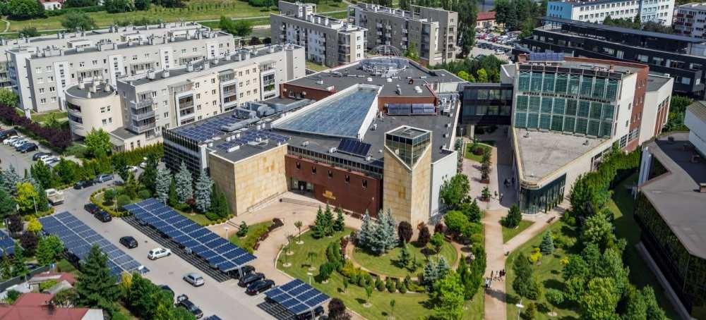 Studia w WSPiA – praktyka w połączeniu z nowoczesnością daje najlepsze efekty