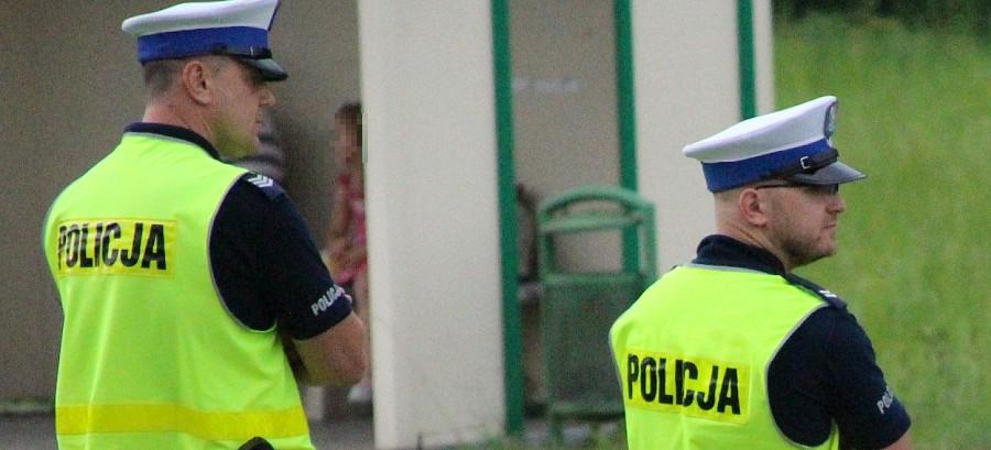 IWONICZ ZDRÓJ: We dwóch brutalnie pobili 50-latka.  Zostali tymczasowo aresztowani  na okres 3 miesięcy
