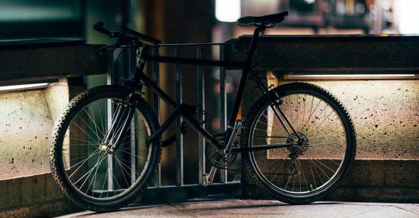 RZESZÓW. Zatrzymano złodzieja rowerów. Policja szuka ich właścicieli