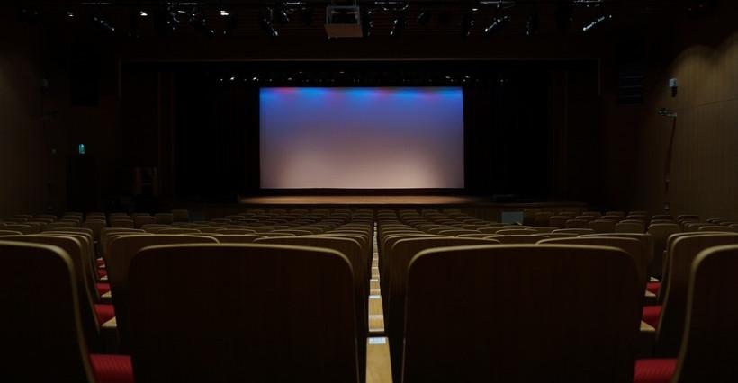Filmowa podróż szlakiem Via Carpatii w kinie Zorza! [ZAPOWIEDŹ]