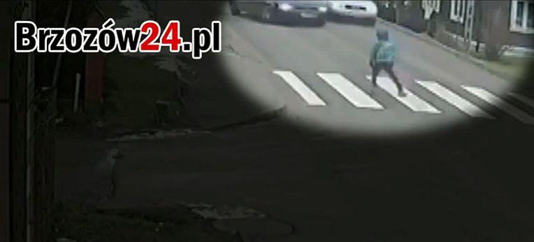 INTERWENCJA. Po publikacji nagrań z Przysietnicy rada bezpieczeństwa podjęła temat (VIDEO)
