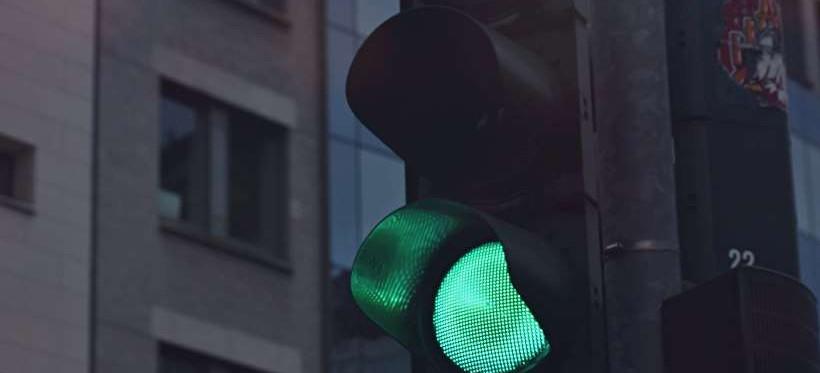 RZESZÓW: Od listopada działa nowa strategia sterowania sygnalizacją świetlną