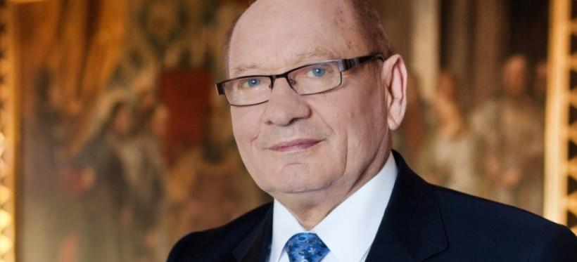Prezydent Rzeszowa ponownie w szpitalu! Przyczyną koronawirus