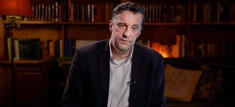 Witold Gadowski: Trwa prześladowanie ekspertów za poglądy medyczne