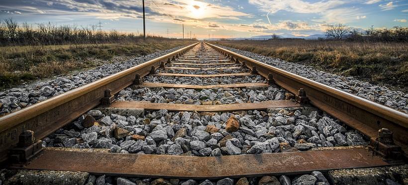 Od 2 września zmieni się rozkład jazdy pociągów POLREGIO w województwie podkarpackim