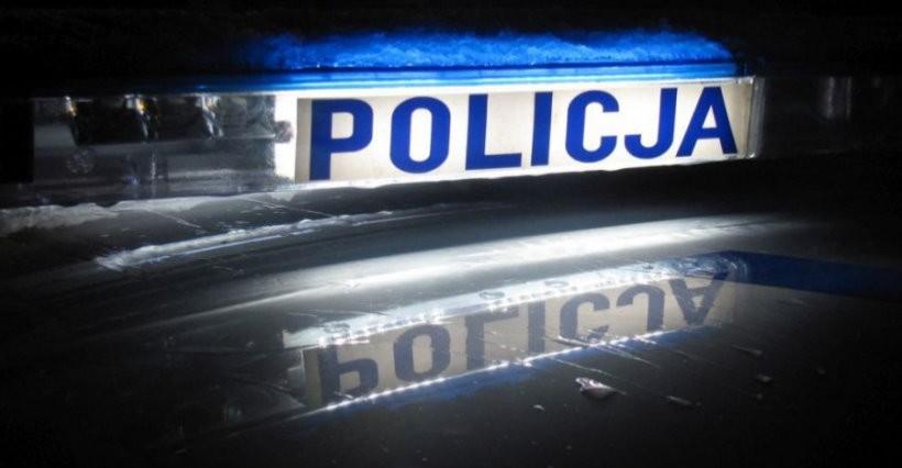 Śmiertelne potrącenie 19-latka! Rzeszowscy policjanci poszukują świadków