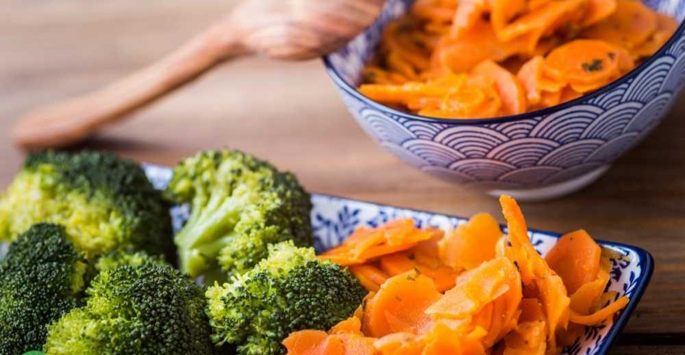 Trwają zapisy na post warzywno-owocowy! Nie zwlekaj, zapisz się już dziś!