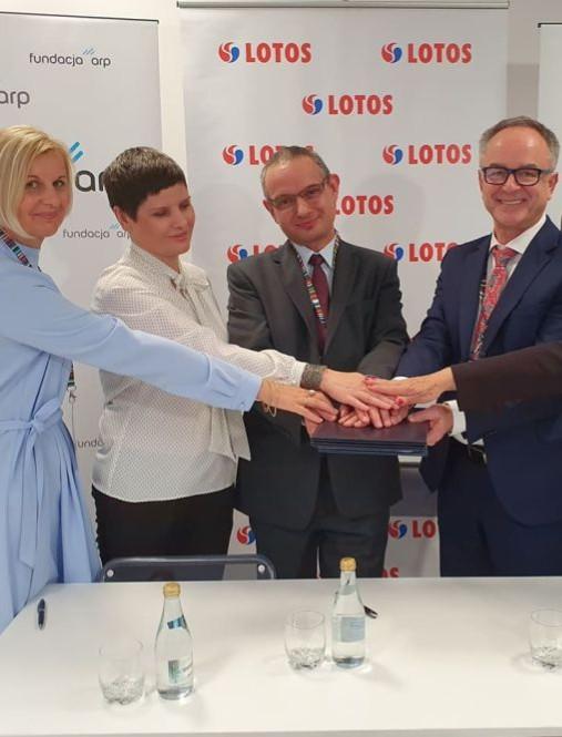 SZPITAL SANOK: 300 tys. złotych na nowe łóżka na intensywnej terapii (FOTO)