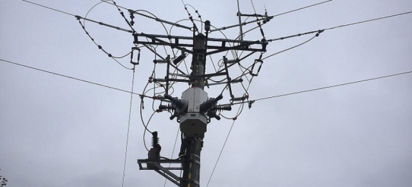 Innowacyjny projekt PGE Dystrybucja Rzeszów. Będzie mniej awarii prądu?