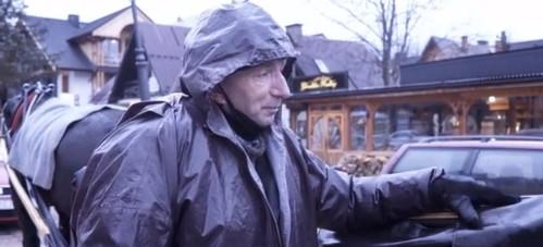 Grzegorz Braun – Góralskie VETO przeciwko obostrzeniom