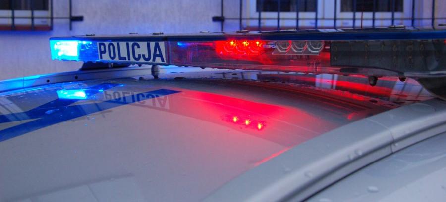 Policja przekazała tragiczną wiadomość. 11-latek zmarł w szpitalu