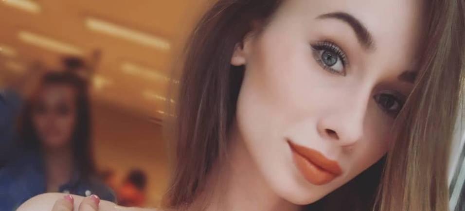 Studentka UR w gronie finalistek Miss Polski (ZDJĘCIA)