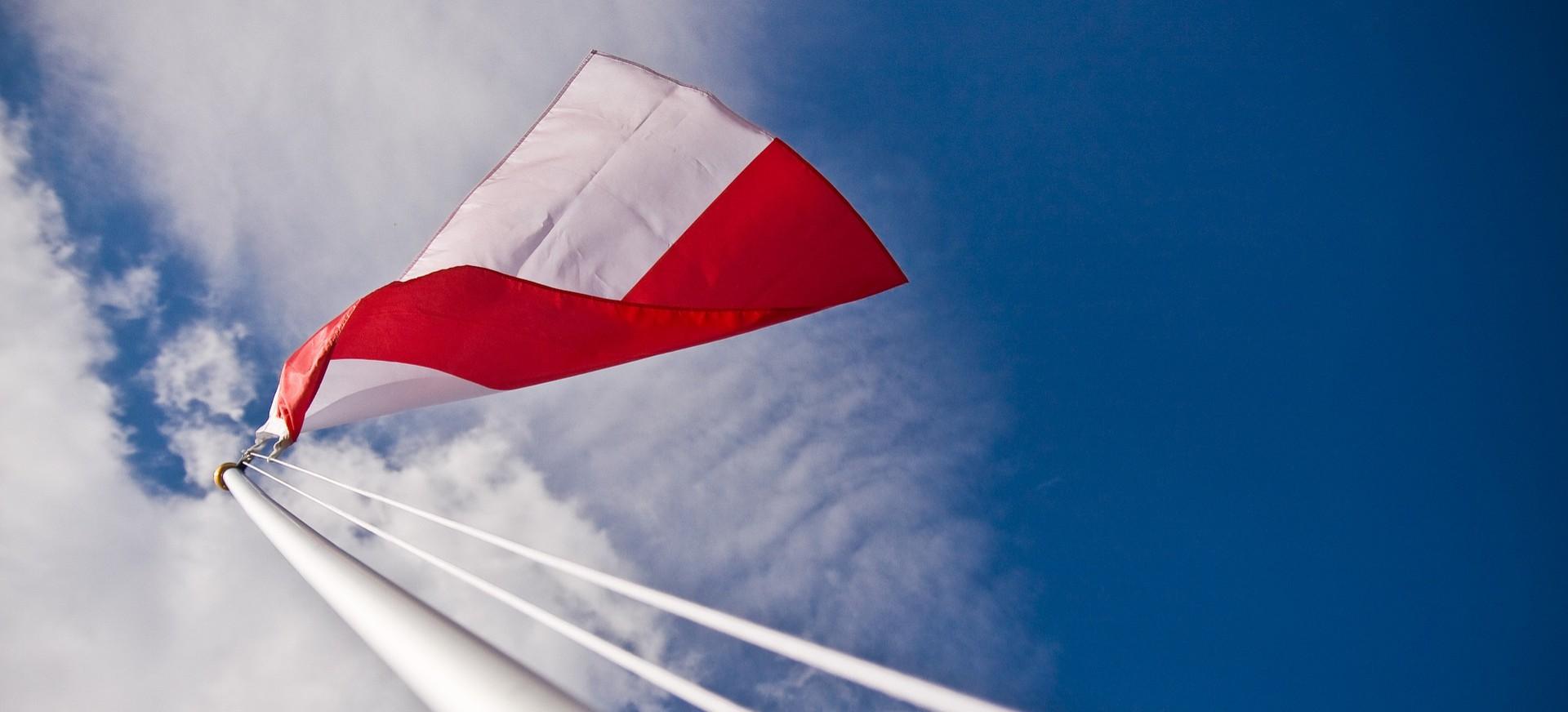 PKW: Mamy zwycięzcę! Andrzej Duda Prezydentem RP (VIDEO)