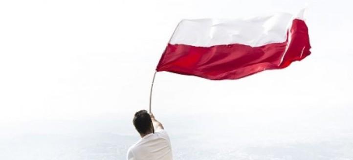 NA ŻYWO: Rzeszów świętuje 100-lecie odzyskania Niepodległości!