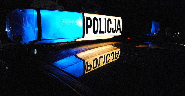 TRAGEDIA: Dwie osoby zginęły. Dwie walczą o życie (FOTO)