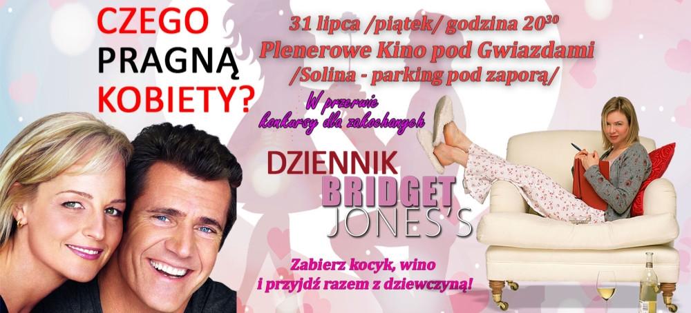 SOLINA / NASZ PATRONAT: Romantyczny wieczór przy zaporze!