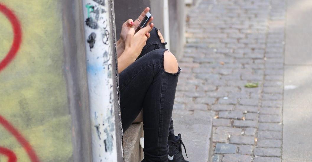 """BIESZCZADY: Poszukiwani nastolatkowie """"ukrywali się"""" z koleżankami"""