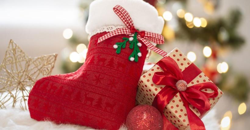 RDK: Trwa IV Budziwojski Kiermasz Bożonarodzeniowy