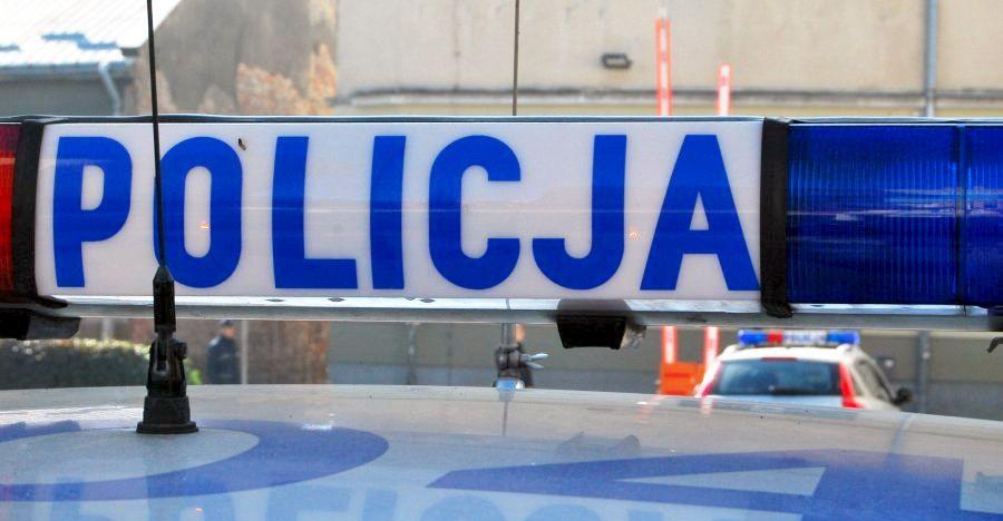 Blisko 60 pijanych kierowców. 24 wypadki i 31 rannych