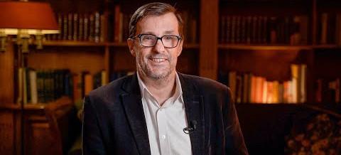 Witold Gadowski: Jak Pfizer szantażował kraje Ameryki Łacińskiej
