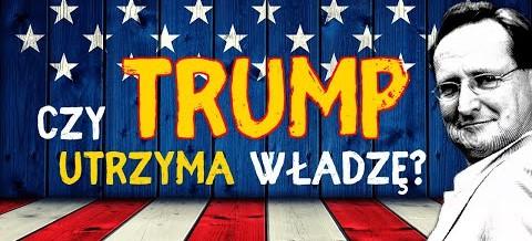 Wojciech Cejrowski: kto wygra w USA?