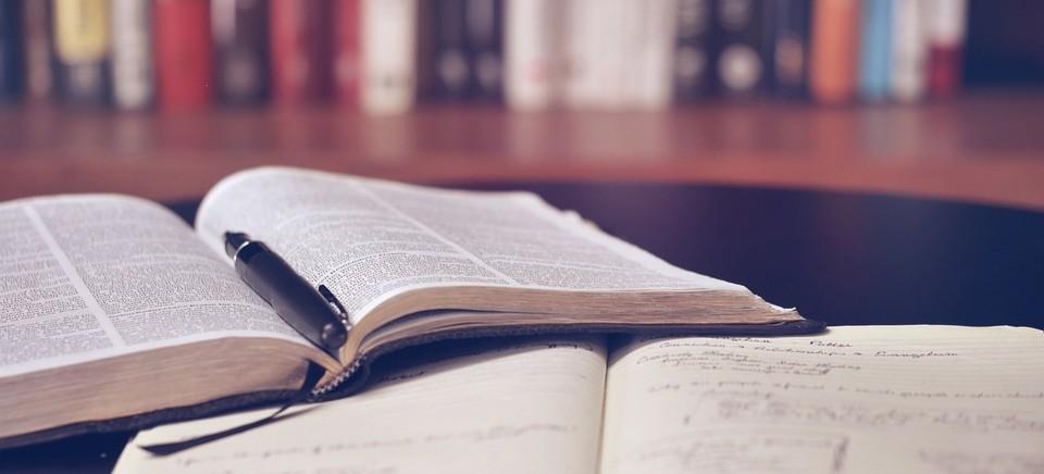 Świąteczne Targi Książki w Rzeszowie [PROGRAM]