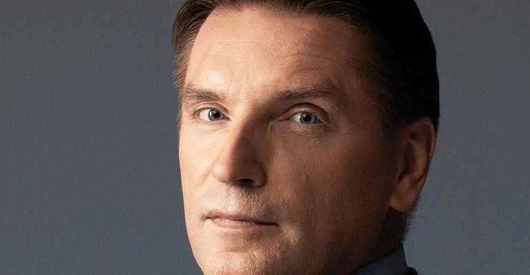 Tomasz Lis będzie promował swoją autobiografię w Rzeszowie