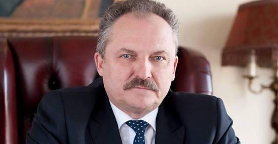 Spotkanie z Markiem Jakubiakiem. O sobie mówi: Społecznik, patriota, propagator polskiej historii (TRANSMISJA LIVE)