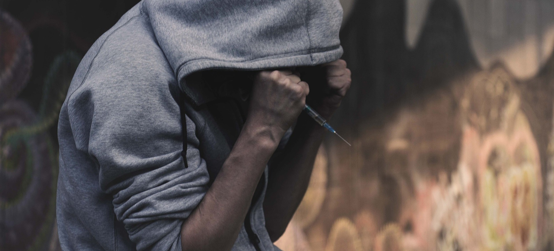 Walka z dopalaczami na Podkarpaciu. Zabezpieczono 15 kg śmiercionośnych substancji (ZDJĘCIA)