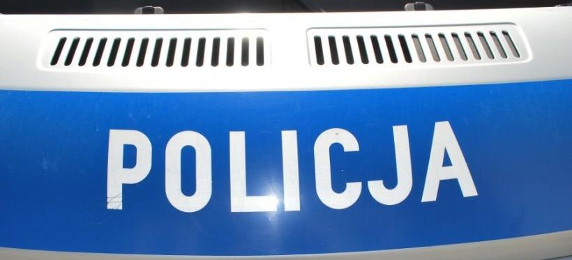 Okradli dwie mieszkanki Rzeszowa! Podawali się za pracowników wodociągów