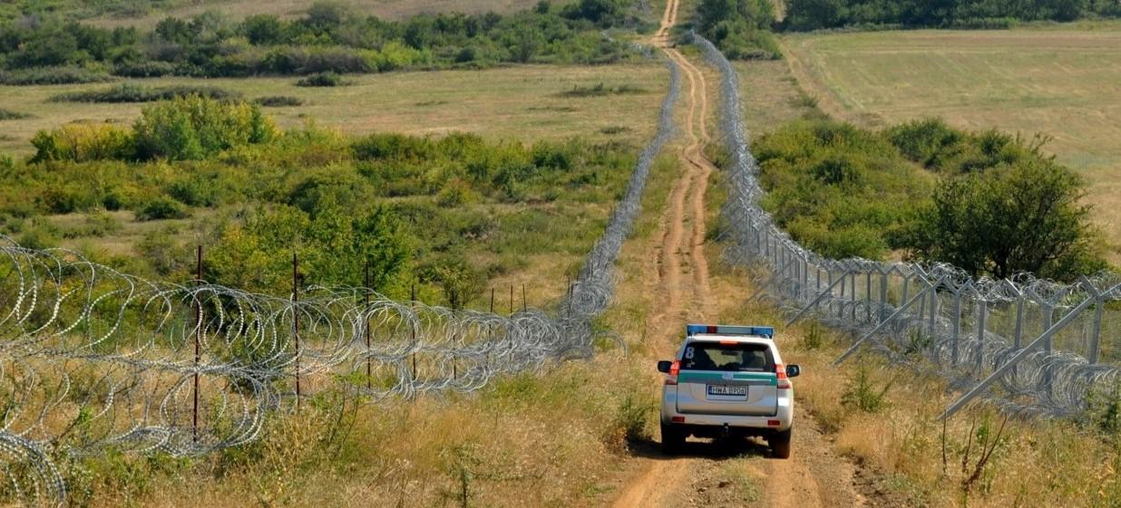 Pogranicznicy z Podkarpacia na misjach zagranicznych (FOTO)