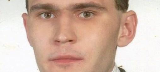 UDOSTĘPNIJ NA FB: Zaginął 35-letni mieszkaniec Rzeszowa