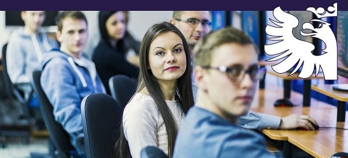 Innowacyjne rozwiązania dla przyszłych studentów w PWSZ Sanok! (ZOBACZ VIDEO)