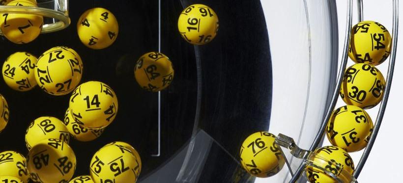 """W Dębicy padła """"szóstka"""" w Lotto!"""