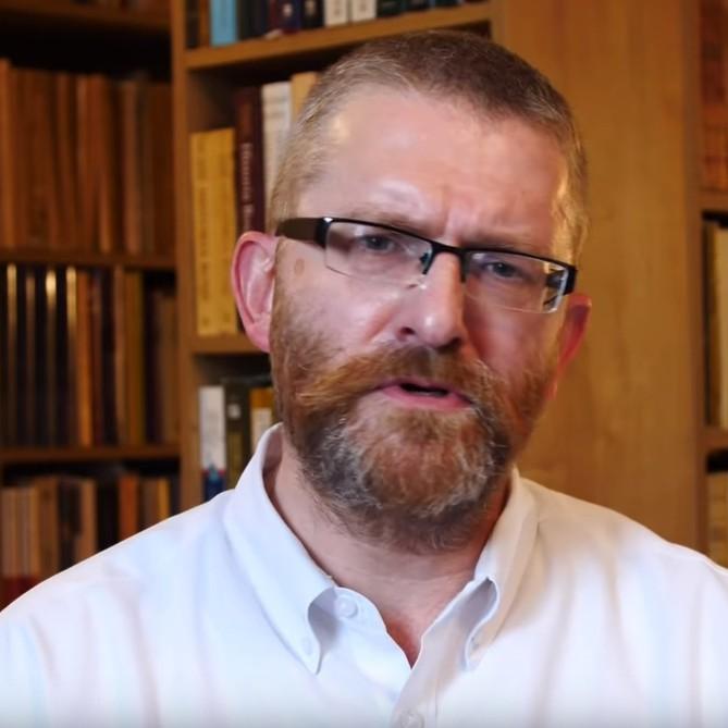 Szambo wybiło - Grzegorz Braun (VIDEO)