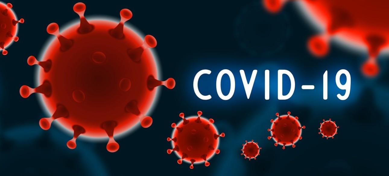 5 nowych przypadków koronawirusa na Podkarpaciu