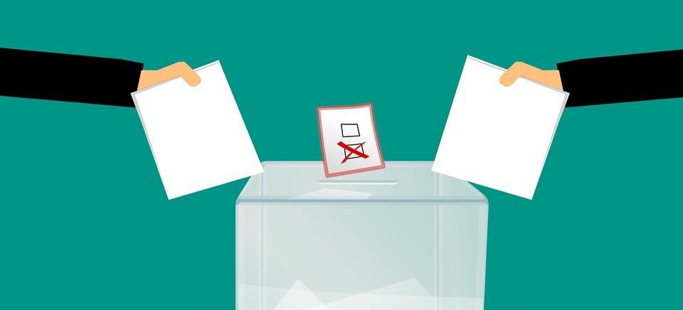 Krasne: Mieszkańcy zagłosowali przeciwko przyłączeniu do Rzeszowa