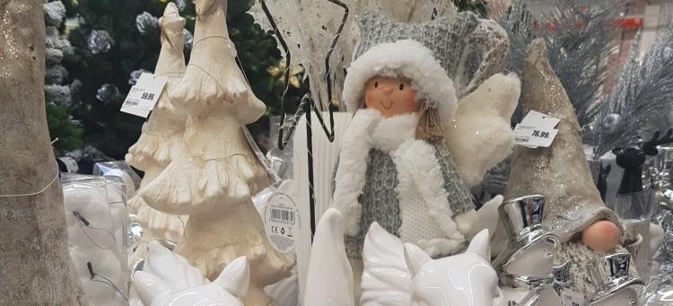 Stwórz świąteczny klimat z Bricomarche!